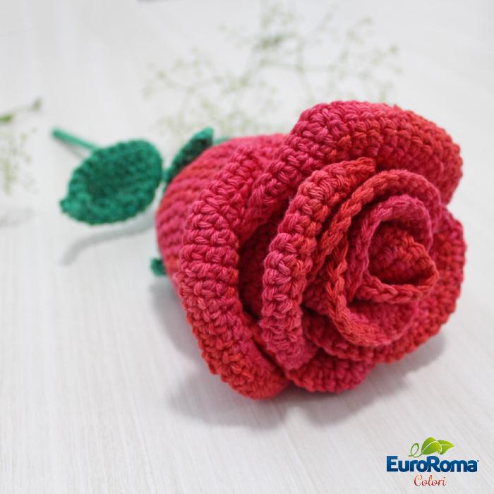 receita-rosa-euroroma-colori-fio-barbante-flor-croche (700x700, 697Kb)