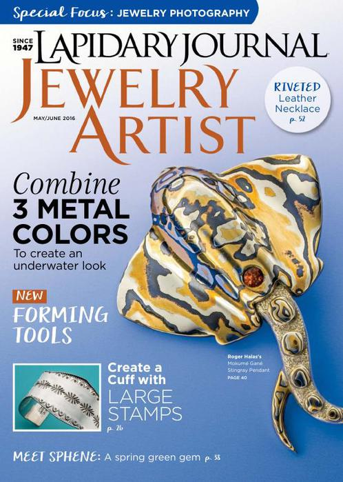 Lapidary Journal Jewelry Artist - May-June 2016_1 (498x700, 71Kb)