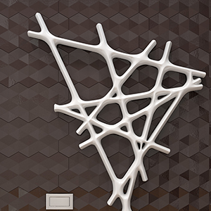 Модель «Паутина»/5922005_pautina (300x300, 67Kb)