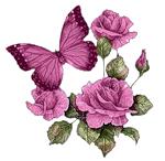 pic (96) (150x146, 33Kb)