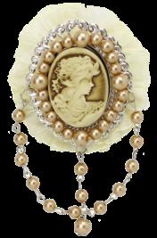 women-vintage-font-b-cameo-b-font-font-b-Brooch-b-font-Pins-classic-jewelry-golden (176x267, 78Kb)