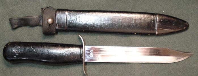Чёрные ножи (698x268, 164Kb)