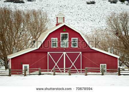 stock-photo-a-well-kept-classic-red-barn-in-a-rural-winter-setting-in-utah-usa-70678594 (1) (450x320, 61Kb)