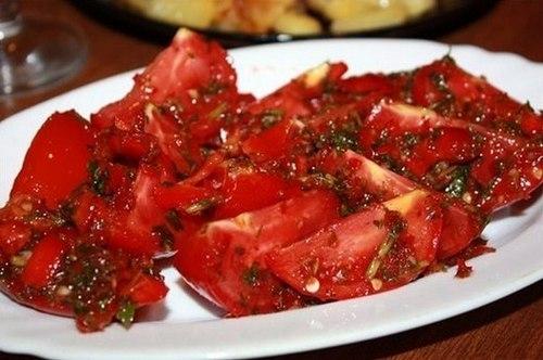 pomidory-po-korejski (500x332, 174Kb)