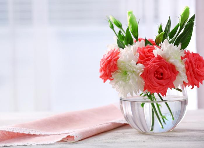вазы с цветами 15 (700x508, 267Kb)