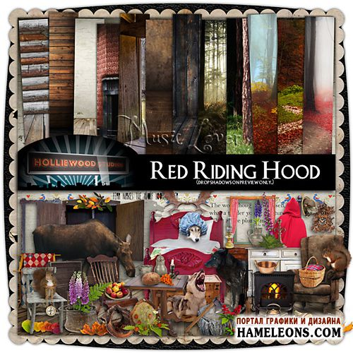1440699012_00_red_riding_hood_holliewood_1_200 (500x500, 80Kb)