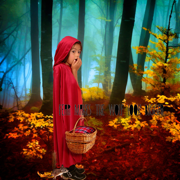 00_Red_Riding_Hood_Holliewood_x10_ms.bailey (600x600, 185Kb)