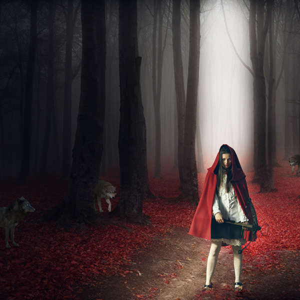 00_Red_Riding_Hood_Holliewood_x11_Hollie (600x600, 131Kb)