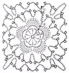 Превью kruzhevnoj-kvadratnyj-motiv-lace-square-motif2 (427x450, 146Kb)