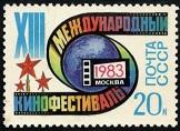 6���������� ������������� 1983  1�33 (162x118, 15Kb)