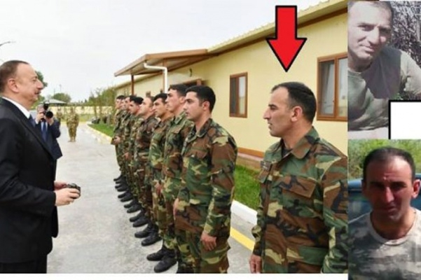 Азеры (601x400, 137Kb)