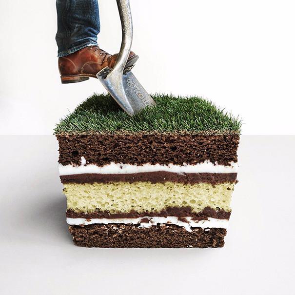 3. Газон + торт (605x605, 283Kb)