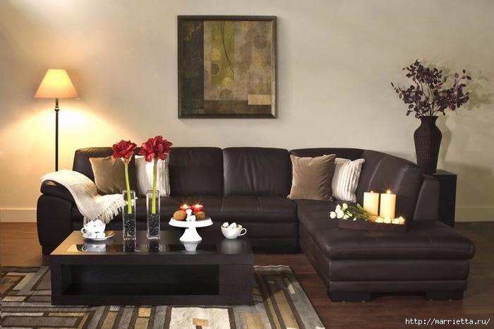 А вам нравятся секционные кожаные диваны (4) (700x466, 185Kb)
