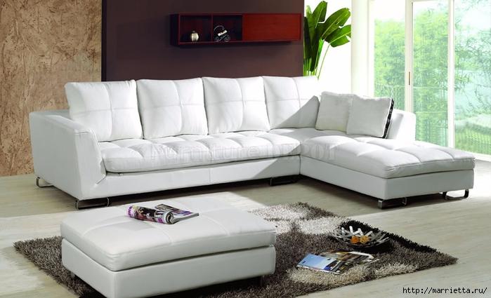 А вам нравятся секционные кожаные диваны (8) (700x425, 205Kb)