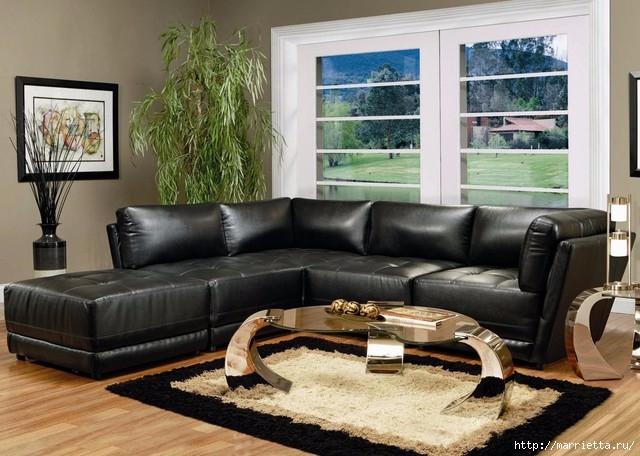 А вам нравятся секционные кожаные диваны (16) (640x456, 201Kb)