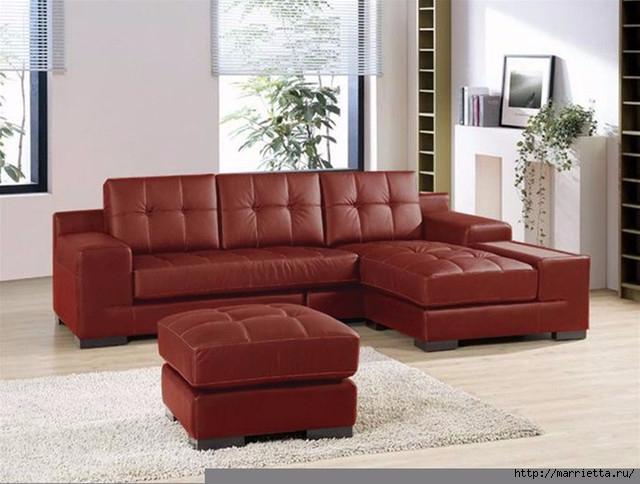 А вам нравятся секционные кожаные диваны (18) (640x484, 171Kb)