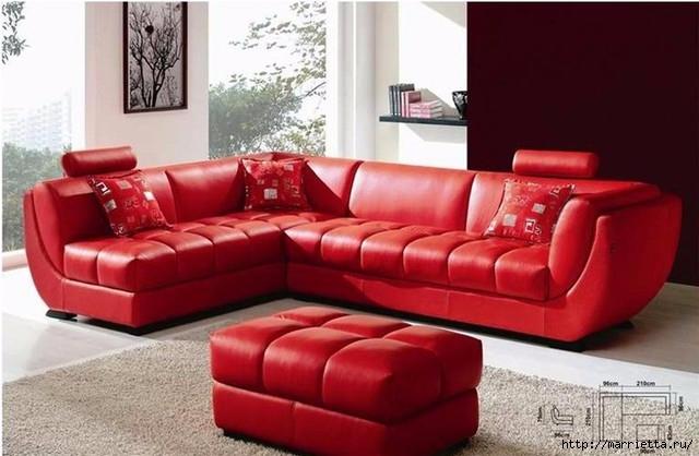 А вам нравятся секционные кожаные диваны (24) (640x418, 154Kb)
