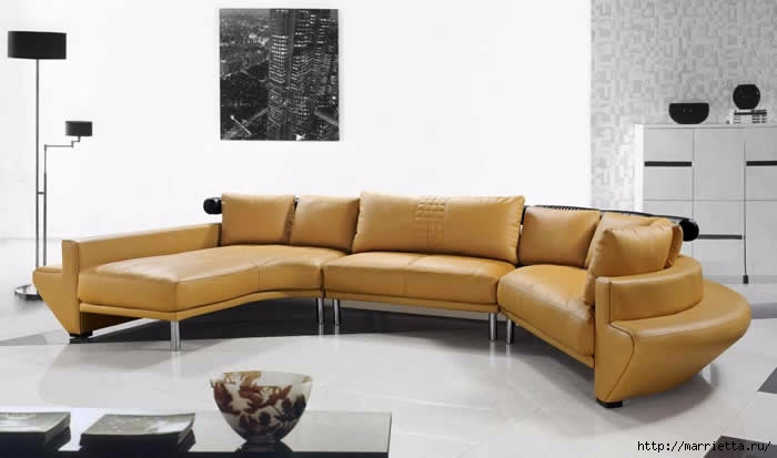 А вам нравятся секционные кожаные диваны (26) (700x413, 83Kb)