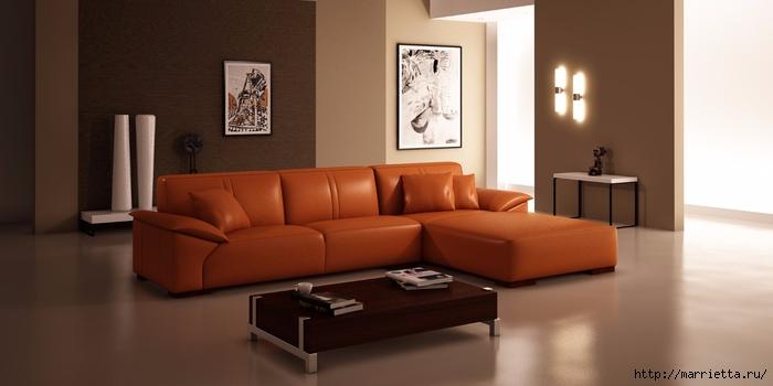 А вам нравятся секционные кожаные диваны (29) (700x350, 122Kb)