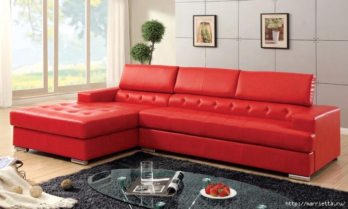 А вам нравятся секционные кожаные диваны (32) (700x420, 220Kb)