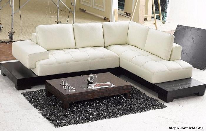 А вам нравятся секционные кожаные диваны (34) (700x447, 243Kb)