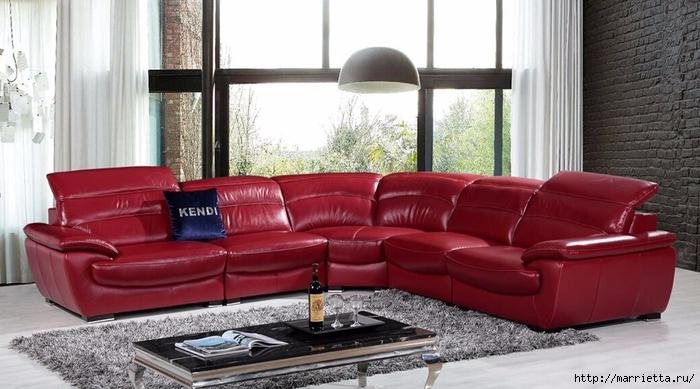 А вам нравятся секционные кожаные диваны (36) (700x389, 215Kb)