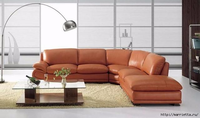 А вам нравятся секционные кожаные диваны (38) (640x380, 131Kb)