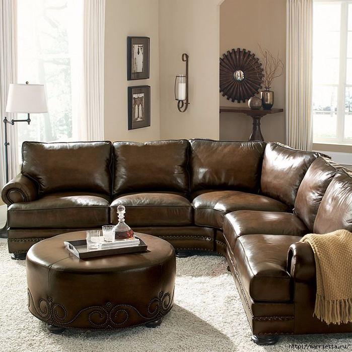 А вам нравятся секционные кожаные диваны (42) (699x699, 351Kb)