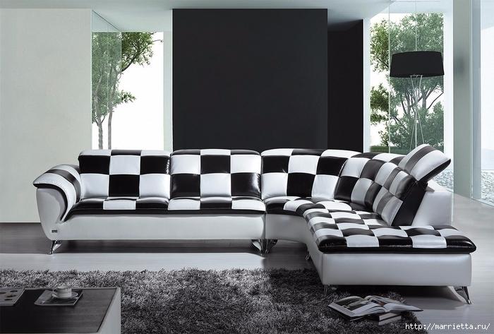 А вам нравятся секционные кожаные диваны (46) (700x473, 229Kb)