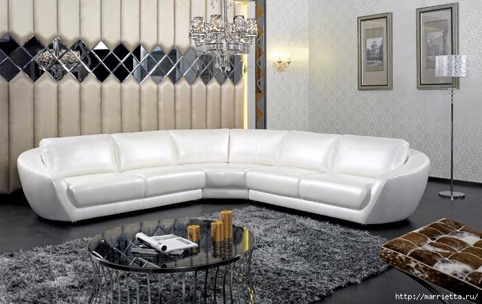 А вам нравятся секционные кожаные диваны (48) (700x441, 260Kb)