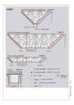 шаль семеле схема и описание