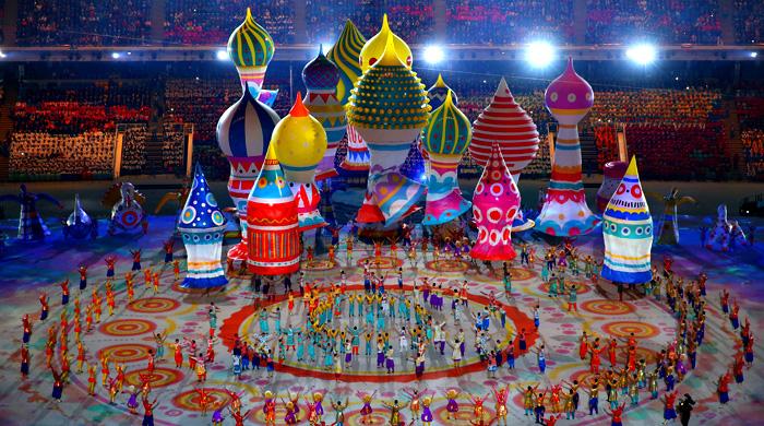 3788799_olimpiada (700x390, 369Kb)
