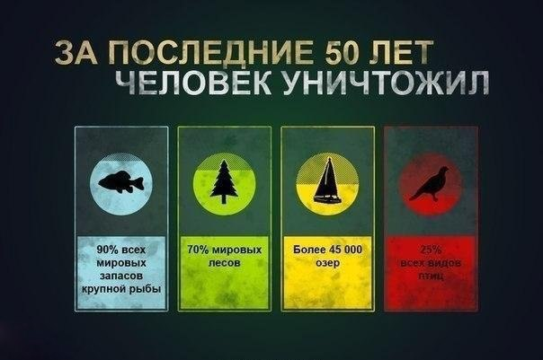 04YO6ljUvss (604x401, 37Kb)