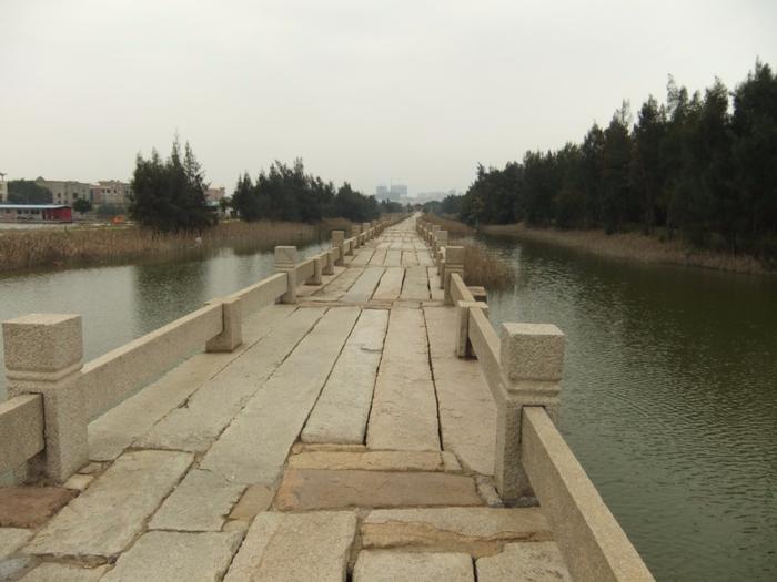 Мост Альпин китай 3 (700x525, 268Kb)