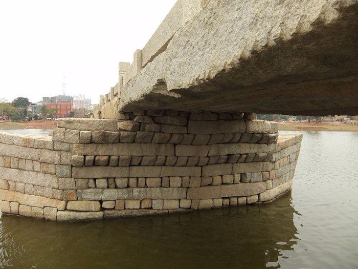 Мост Альпин китай 9 (700x525, 254Kb)