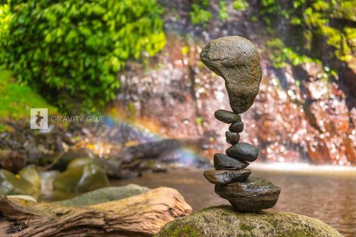 балансирующие камни 1 (700x467, 375Kb)