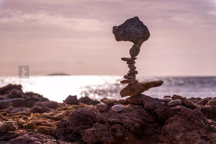 балансирующие камни 9 (700x467, 244Kb)