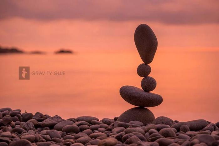 балансирующие камни 12 (700x467, 220Kb)