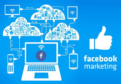 5988708_facebookmarketing (500x350, 55Kb)