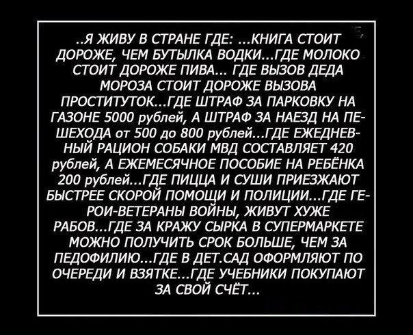 3060869_DkZKnOMV1vU (604x490, 90Kb)