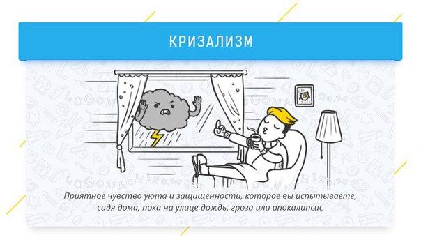 kfKDnv_uqD8 (604x347, 42Kb)