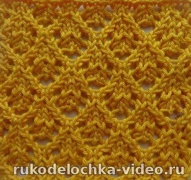 Narjadnyj_azhur (372x350, 205Kb)