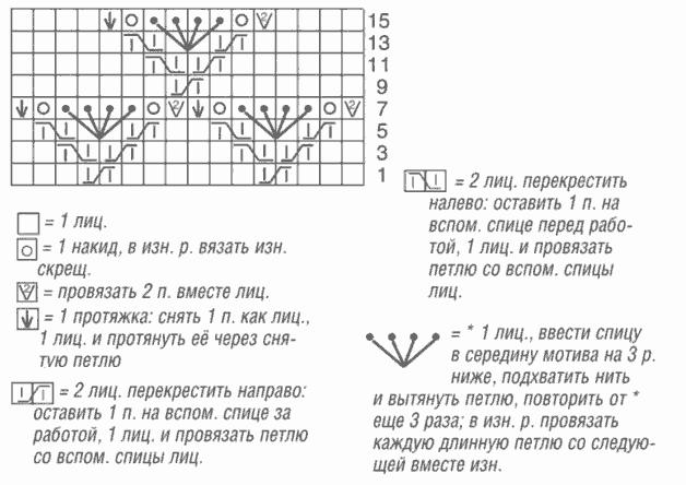 Azhurnyj-uzor-s-vytyanutymi-petlyami-shema-88 (628x444, 18Kb)