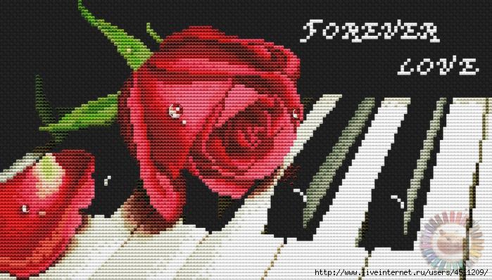 120566205_Forever_love (699x398, 280Kb)