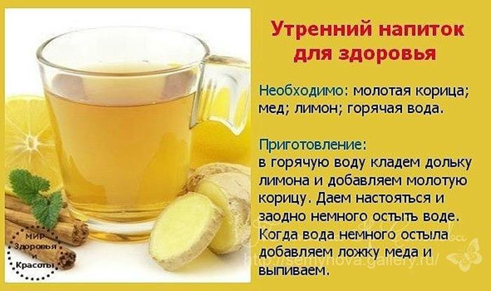 http://img1.liveinternet.ru/images/attach/d/0/129/437/129437743_11.jpg