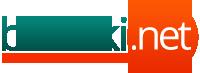 2835299_logo (200x73, 8Kb)