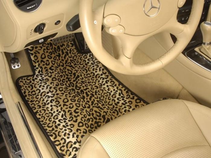 3649429_leopard_front_1 (700x525, 99Kb)