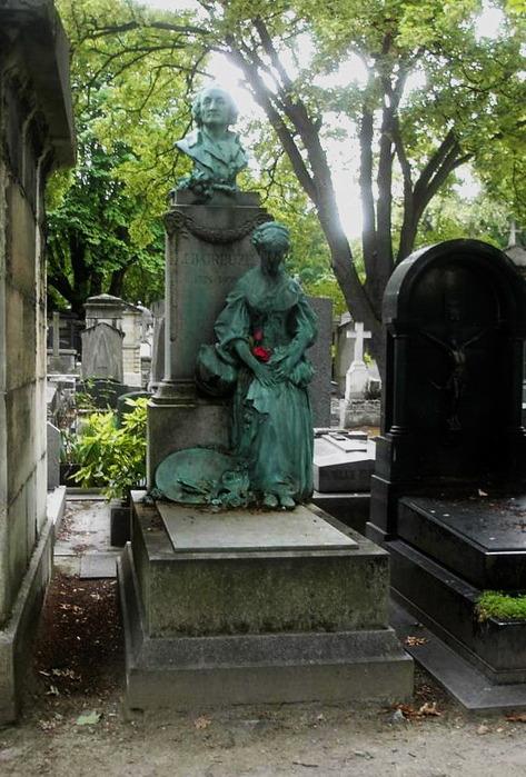 5229398_94628713_large_Grave_of_Greuze (473x699, 133Kb)