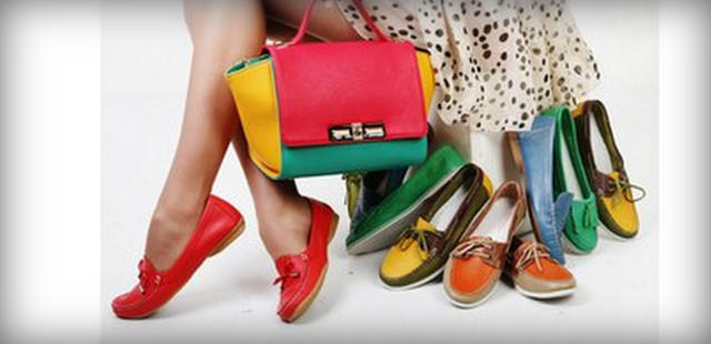 Купить обувь оптом в спб раскрылась клика морда 321d8eb53b921