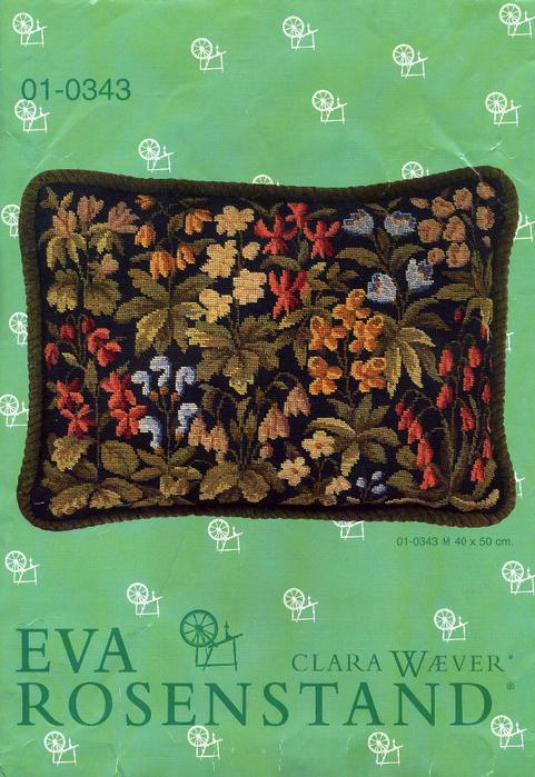 cojin tapiceria (481x700, 481Kb)